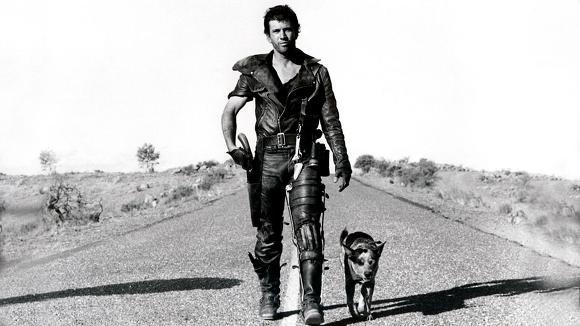 Mad Max: Fury Road,매드맥스,매드맥스분노의도로,reddreams,매드맥스ost