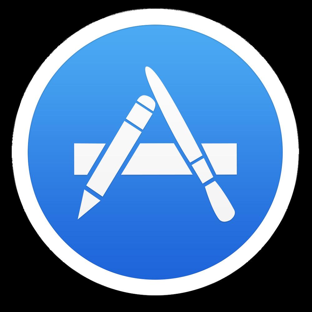 앱스토어 (Appstore)