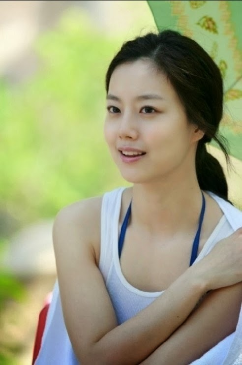 문채원 사진(Moon Chae Won Picture)