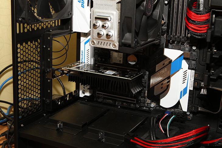 윈도우10 ,드라이버, 설치, 자동으로, 된다 ,처음 설치 후 할 것,IT,IT 제품리뷰,새로 설치할 일이 자주 있는데요. 근데 재설치시 좀 더 편하게 해주는게 있습니다. 윈도우10 드라이버 설치 자동으로 되는 것을 아시는지요. 처음 설치 후 해야할 일들이 상당히 줄어드는데요. 제 경우 설치 하고 가능하면 CD도 안넣고 일을 처리 합니다. 미리 뭔가 받아놓거나 할 필요도 없죠. 처음 설치 후 할 것은 간단합니다. 윈도우10 드라이버 설치 자동으로 되고 나면 그 뒤에는 원드라이브에 있는 자주 쓰는 프로그램을 바로 받아서 설치해버리면 됩니다.