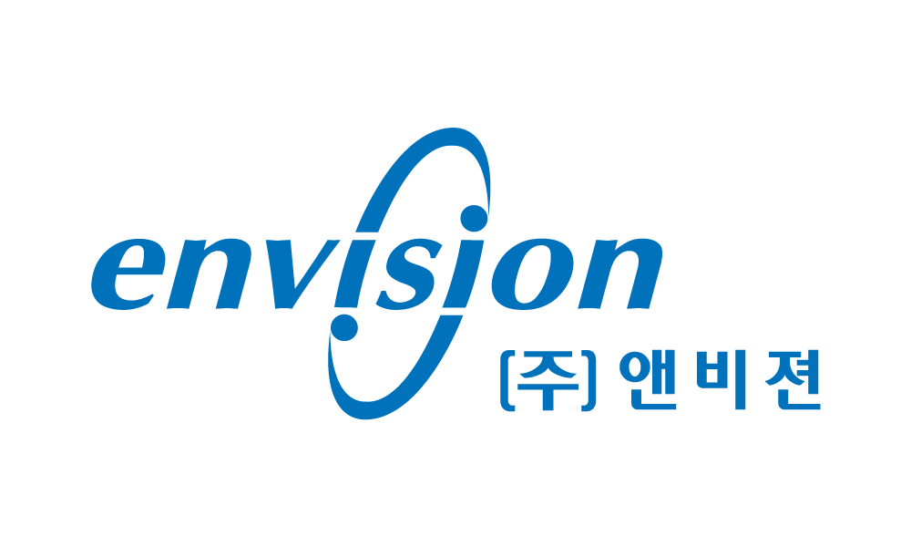 Favicon of https://blog.envision.co.kr