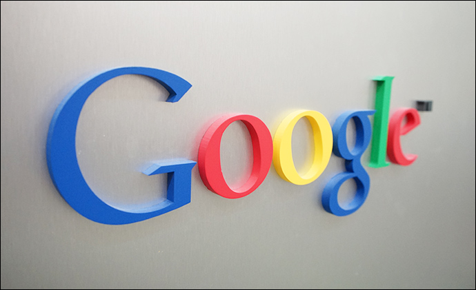 구글 코리아에 대한 이미지 검색결과