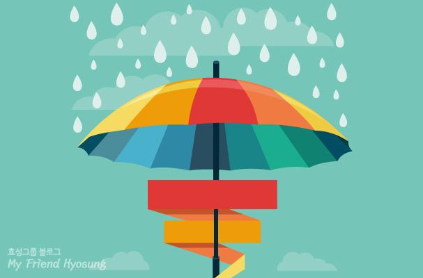 """应具有""""晴天备伞,防患于未然""""的智慧"""