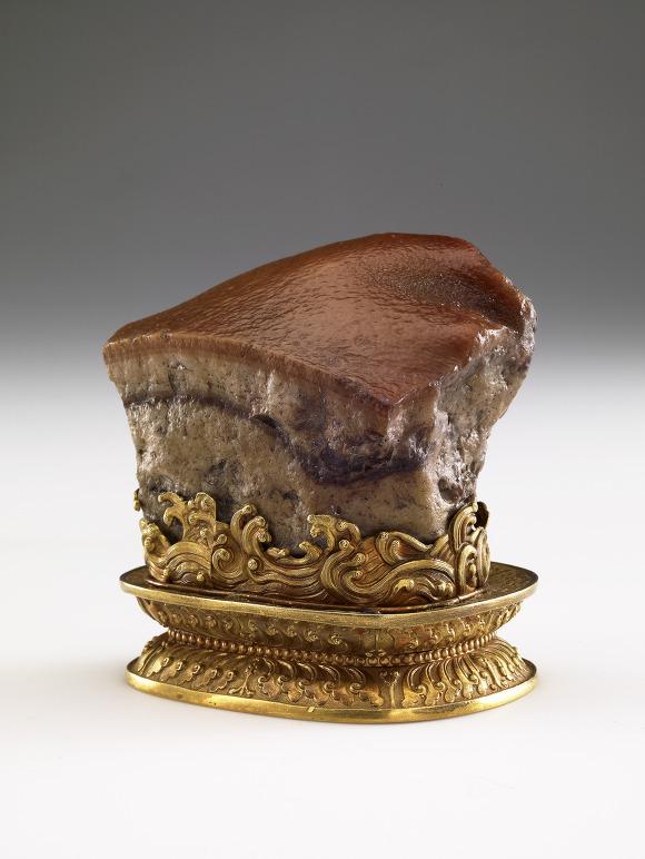 삼겹살돌(육형석)