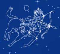 탄생별자리(생일별자리,조디악, 황도12궁,큰곰자리,작은곰자리,폴라리스,북극성)염소자리 물독자리 물고기자리 양자리 황소자리 쌍동이자리 게자리 사자자리 처녀자리 천칭자리 전갈자리 사수자리