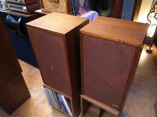 All about Antique Home Audio <종합전자> :: ALTEC 알텍 빈티지