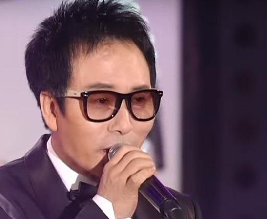 김종환 남남으로 만나서 듣기