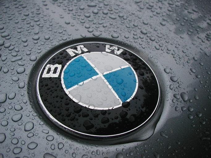유지비 절감을 위한 국내 수입차 브랜드의 제안들 BMW
