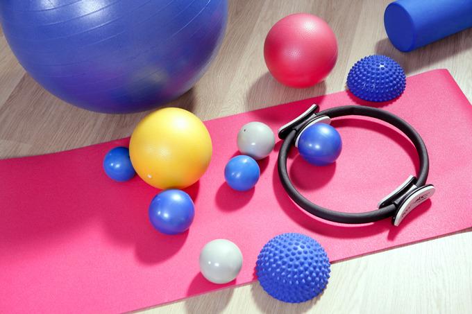 3. 가벼운 운동이나 스트레칭으로 후유증 극복!