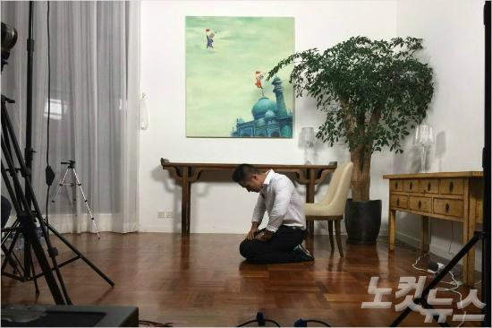 출처 : 노컷뉴스