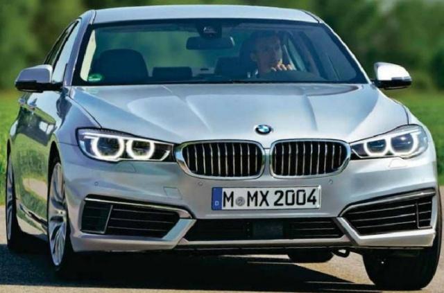 BMW 5시리즈 총정리(가격,성능,출시,결함,리콜)
