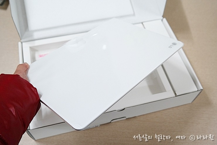 13Z930-GH60K, LG 하스웰 노트북, LG 하즈웰 노트북