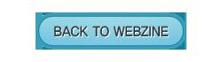 back to webzine