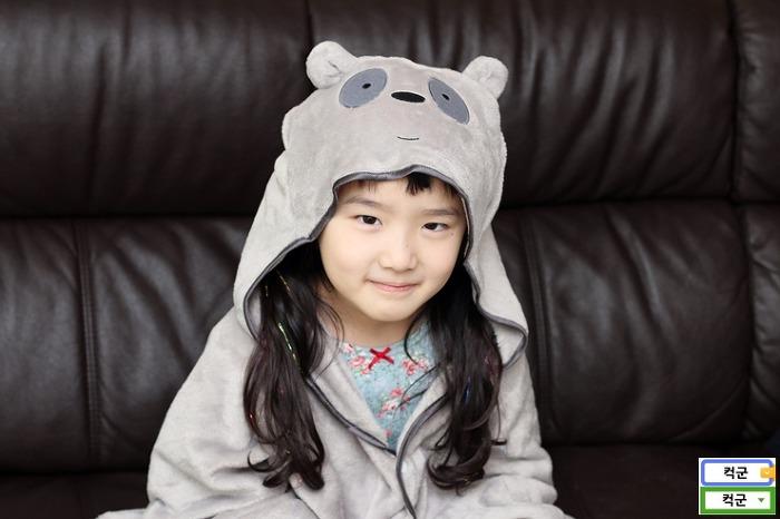 어린이 캐릭터 후드,캐릭터 잠옷