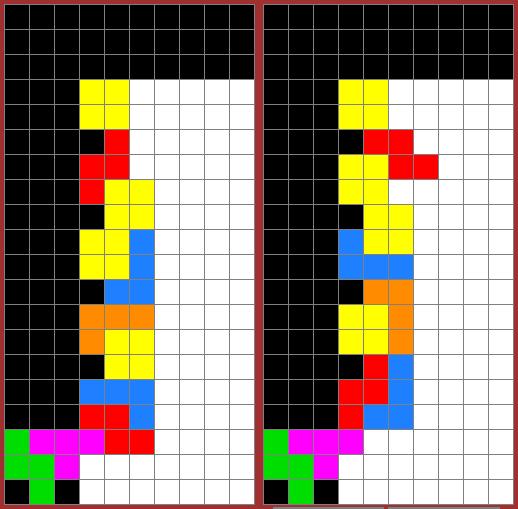 ST04_오른쪽_변화1