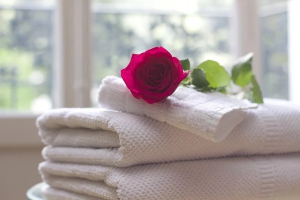 bathhouse baths 목욕 목욕탕 public bath 대중목욕탕 사우나 찜질방 온천 욕실