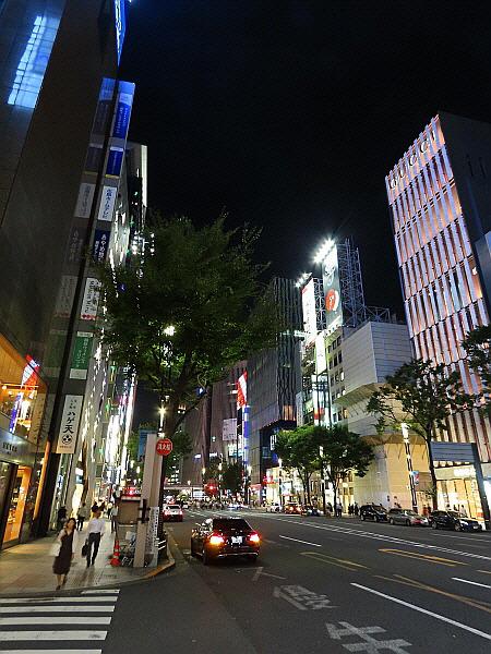 東京 写真