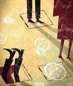 펀드 투자 위험 주의 4가지 (해지, 잠재적 이해, 수수료, 해외 납세)