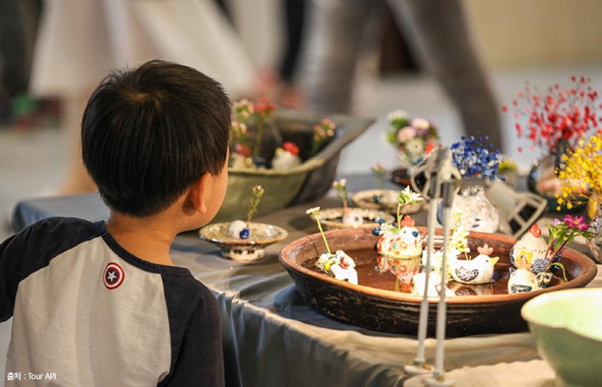 4월 여행지 추천/봄 축제