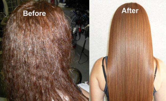 hair-before-after-women