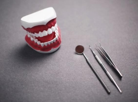 치아보험 가입조건