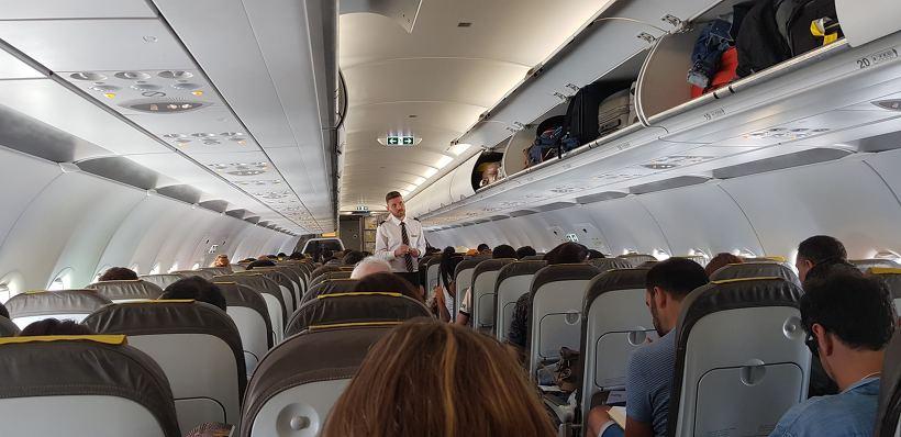 부엘링 항공