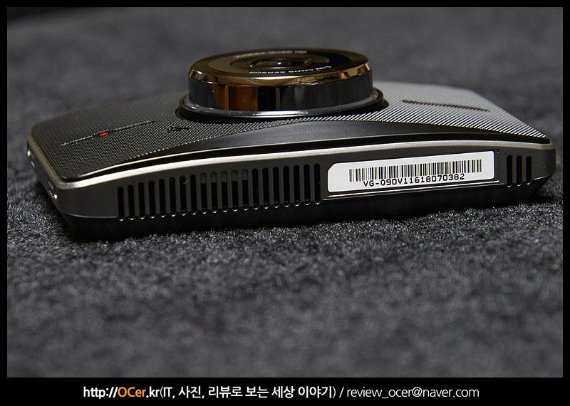 블랙박스, 2채널 블랙박스, 블랙박스 추천, 뷰게라, 뷰게라 VG-Q90V, QHD 블랙박스, IT, 뷰, 자동차