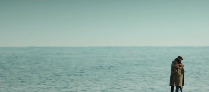 tvN 수목드라마 '남자친구' OST Part 7 백아연의 '그대여야만 해요'  [가사ㅣ노래듣기 ㅣ 뮤비/MV] 파도가 바다의 일이라면 너를 생각하는 것은 나의 일이었다