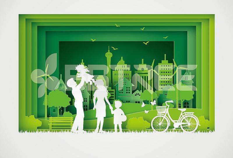 친환경에너지