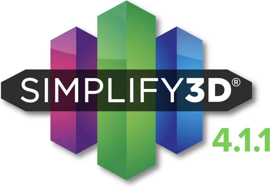 Simpilify3d 4.1.1 아이콘