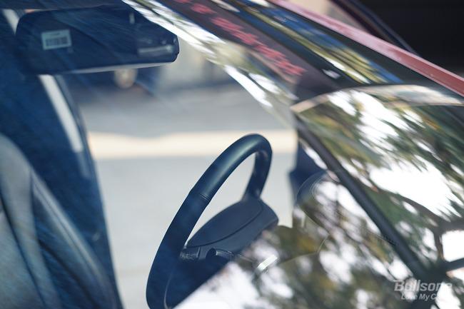 자동차틴팅,자동차썬팅,자동차선팅,틴팅,차량틴팅,윈도틴팅,자동차사고,안전운전,초보운전,유리크리너,셀프세차방법,세차용품추천
