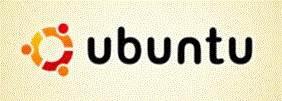 리눅스 우분투, 32비트 64비트 확인 [명령어 10개]