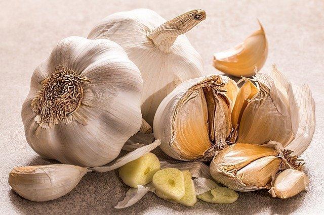 췌장암 초기증상, 일반적인 증상,원인 & 췌장 건강지키는 법, 췌장암에 좋은 음식 마늘 양배추