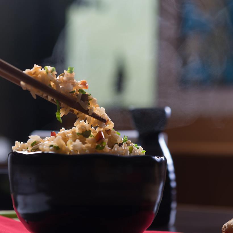 젓가락, Chopsticks