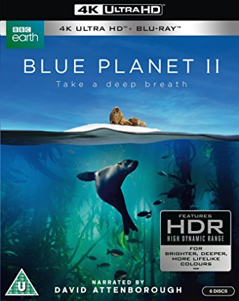 eddy lab blue planet ii 4k uhd 2017 blu ray. Black Bedroom Furniture Sets. Home Design Ideas