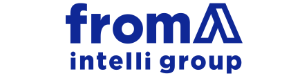 froma intelli group