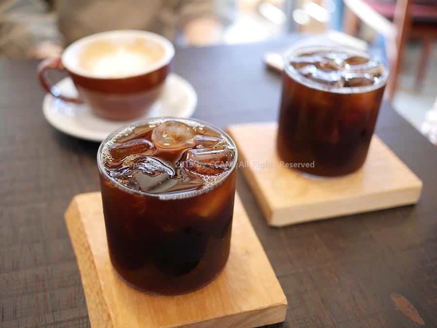 횡성, 카페, 횡성 카페, 커피 행성, 커피, 까미, CCAMI, 드립 커피, 횡성 카페 추천