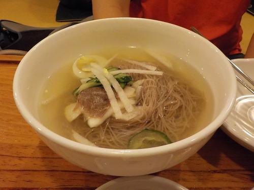 서울 중구 냉면맛집 수요미식회 갈비탕 미슐랭 남포면옥
