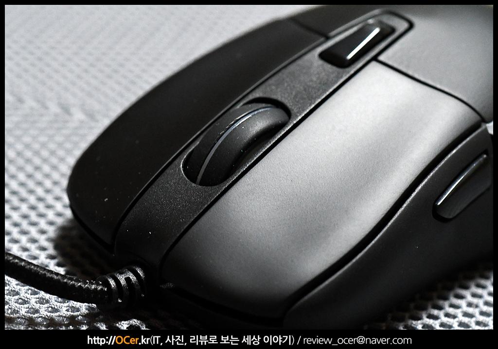 가성비 게이밍마우스, 게이밍마우스 추천, 에이픽스 게이밍, APIX GAMING, IT, 리뷰, 에이픽스 GM003