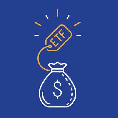 배당소득세, ETF 매매 세금 계산 (매매 차익에 따른 과세 기준)