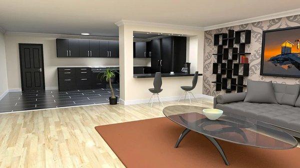 가구 furniture 원목가구 secondhand furniture 중고가구 costly furniture 고급가구