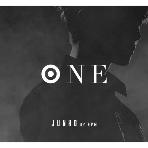 JUNHO – SO GOOD Lyrics [English, Romanization]