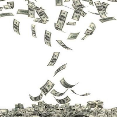 펀드 환매의 기술 베스트 4, 직장인 13번째 월급!