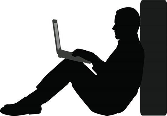 개발자 프로그래머 IT 직업