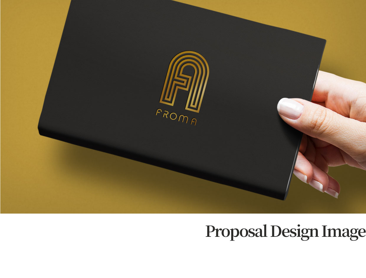 Proposal Design Image