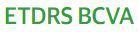 최신 안과 의학논문번역 : 레이저 비문증 치료의 효과 (Laser Vitreolysis)