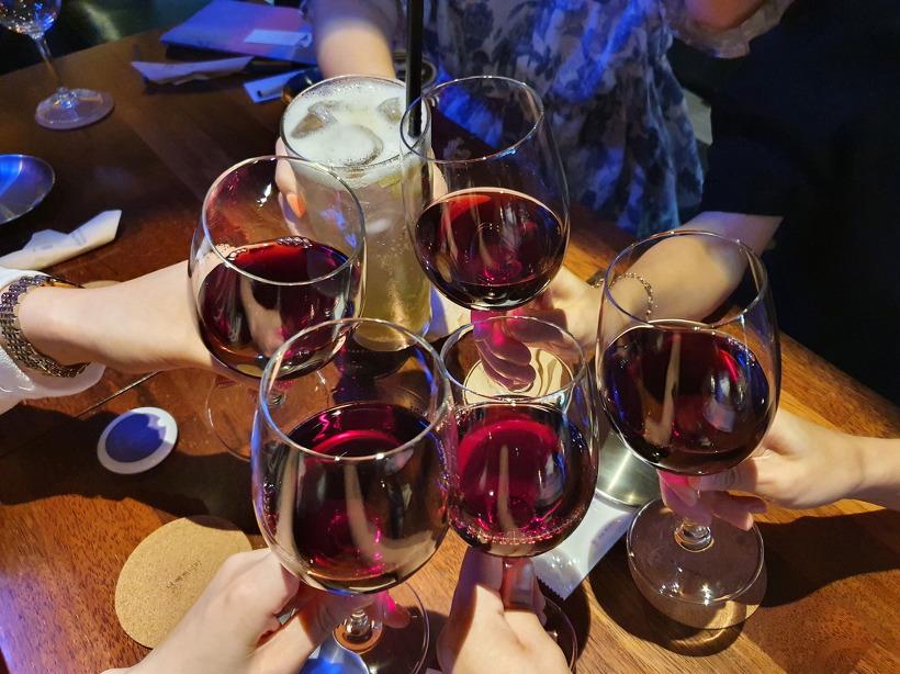 와인한잔 -19