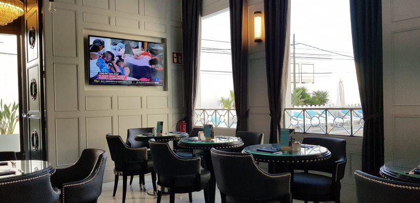 이비자 섬 호텔 추천 - MiM Ibiza Es Vive