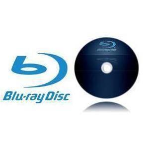 [Blueray review] DVD 차이점