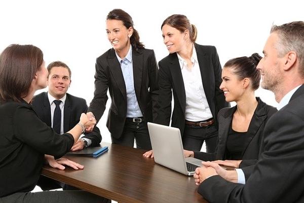 고용보험 실업급여 신청방법